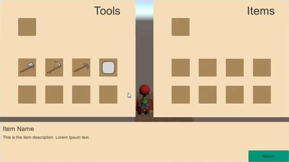 inventory after aspect ratio fix